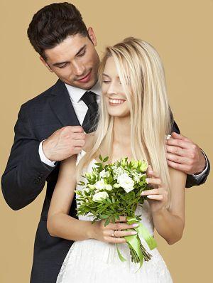 amarração amorosa urgente, amarração definitiva, amarração rápida, simpatia amor, magia amor, amor de volta, feitiço amor, união de casal