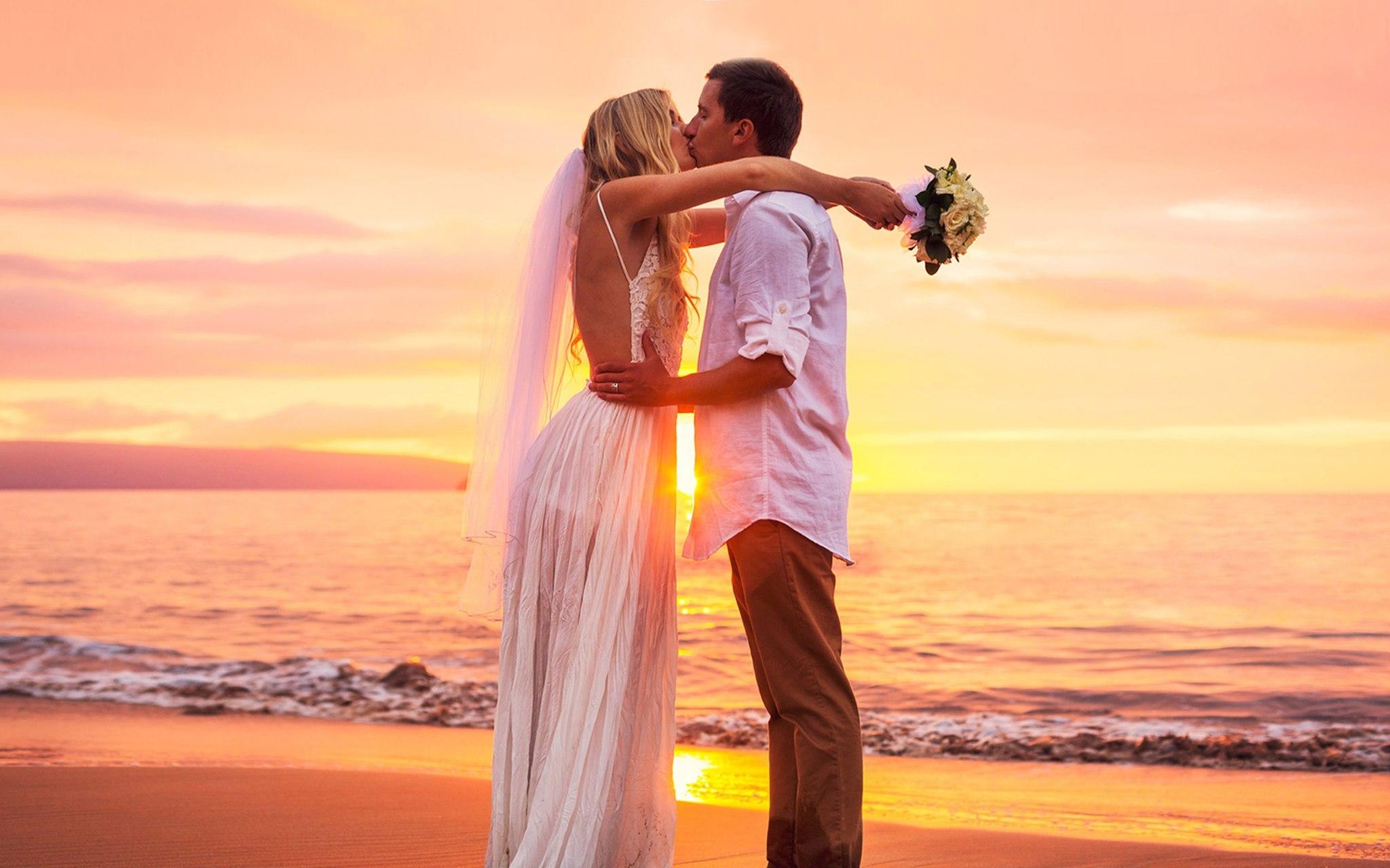 Amarração amorosa forte amarração definitiva